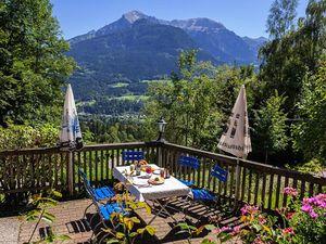 103486-Ferienwohnung-2-Berchtesgaden-300x225-1