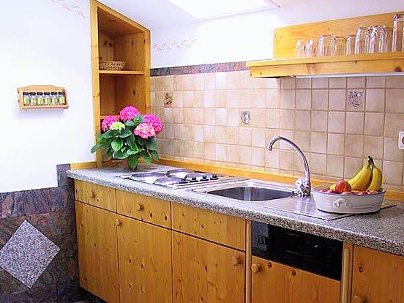 74451-Ferienwohnung-2-Berchtesgaden-800x600-2