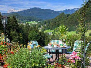 74453-Ferienwohnung-7-Berchtesgaden-300x225-1