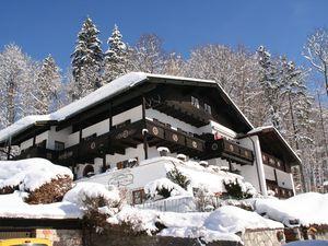 Ferienwohnung für 3 Personen (38 m²) ab 59 € in Berchtesgaden