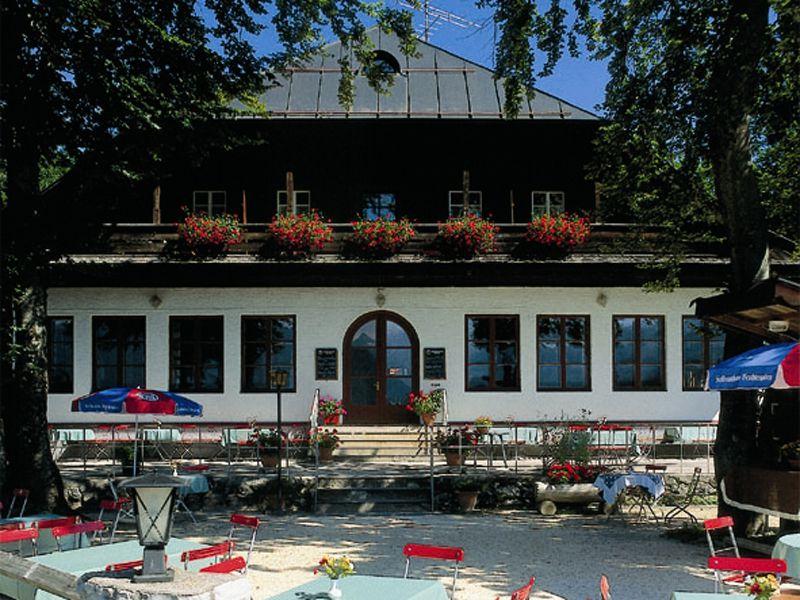 94077-Ferienwohnung-5-Berchtesgaden-800x600-0