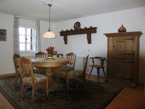 94077-Ferienwohnung-5-Berchtesgaden-300x225-3