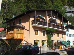 Ferienwohnung für 2 Personen (48 m²) ab 70 € in Berchtesgaden