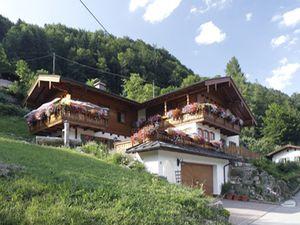 Ferienwohnung für 4 Personen (75 m²) ab 100 € in Berchtesgaden