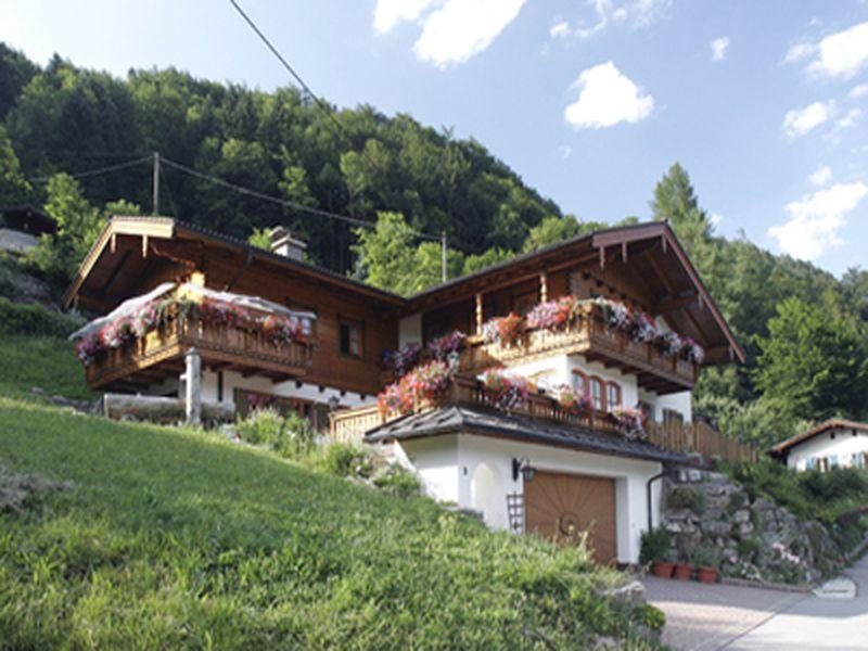 19025741-Ferienwohnung-4-Berchtesgaden-800x600-0