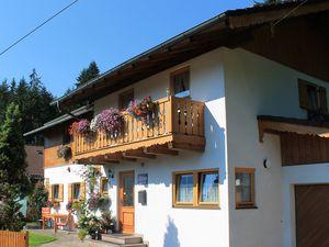 Ferienwohnung für 4 Personen (58 m²) ab 85 € in Berchtesgaden