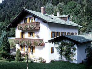 Ferienwohnung für 3 Personen (45 m²) ab 49 € in Berchtesgaden