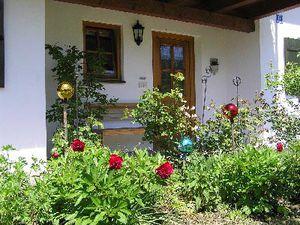 74459-Ferienwohnung-2-Berchtesgaden-300x225-1