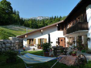 Ferienwohnung für 2 Personen (62 m²) ab 100 € in Berchtesgaden