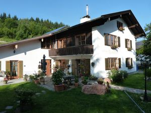 72769-Ferienwohnung-2-Berchtesgaden-300x225-1