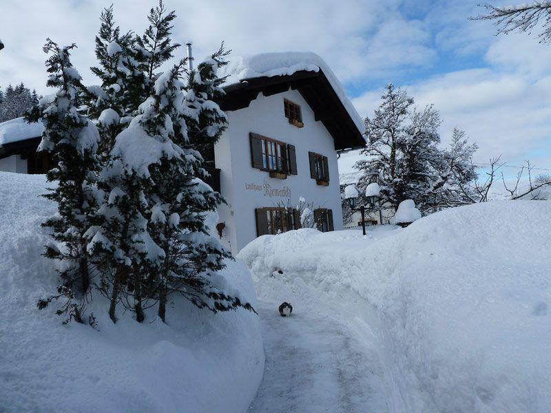 72769-Ferienwohnung-2-Berchtesgaden-800x600-2