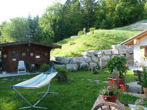 72769-Ferienwohnung-2-Berchtesgaden-300x225-3