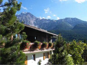 72770-Ferienwohnung-4-Berchtesgaden-300x225-1