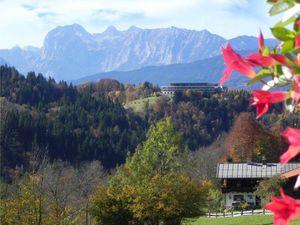 72770-Ferienwohnung-4-Berchtesgaden-300x225-2