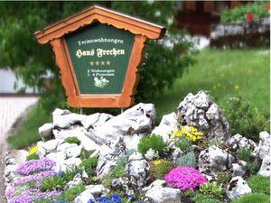 72770-Ferienwohnung-4-Berchtesgaden-300x225-4
