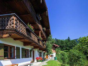94161-Ferienwohnung-4-Berchtesgaden-300x225-1