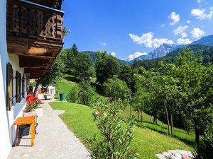94161-Ferienwohnung-4-Berchtesgaden-300x225-2
