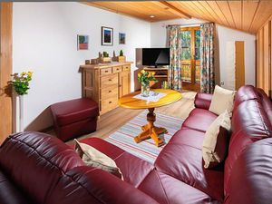 94161-Ferienwohnung-4-Berchtesgaden-300x225-3
