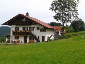 Ferienwohnung für 3 Personen (50 m²) ab 30 € in Berchtesgaden