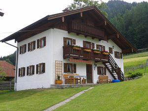 21680247-Ferienwohnung-3-Berchtesgaden-300x225-1