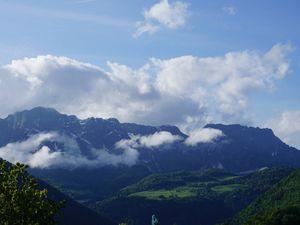 19090663-Ferienwohnung-4-Berchtesgaden-300x225-3