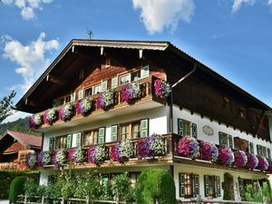Ferienwohnung für 5 Personen (78 m²) ab 80 € in Berchtesgaden