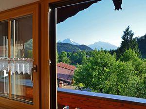 18595678-Ferienwohnung-2-Berchtesgaden-300x225-3