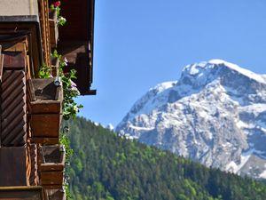 18595678-Ferienwohnung-2-Berchtesgaden-300x225-5