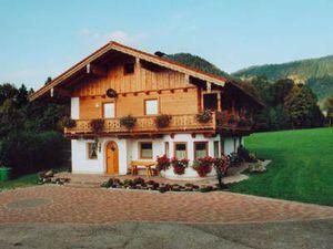 Ferienwohnung für 4 Personen (55 m²) ab 90 € in Berchtesgaden