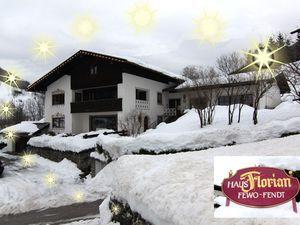Ferienwohnung für 4 Personen (50 m²) ab 50 € in Berchtesgaden