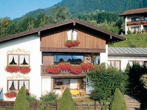 225457-Ferienwohnung-2-Berchtesgaden-300x225-1