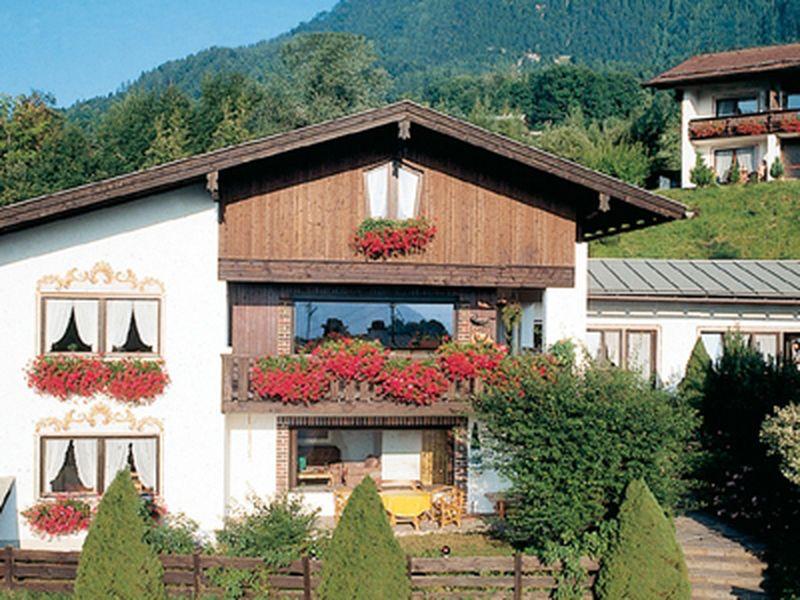 225457-Ferienwohnung-2-Berchtesgaden-800x600-1
