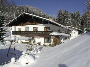 92944-Ferienwohnung-5-Berchtesgaden-300x225-1