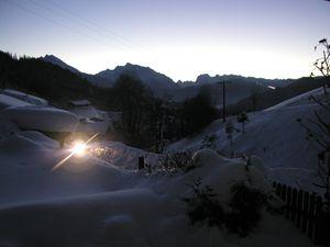 92944-Ferienwohnung-5-Berchtesgaden-300x225-3
