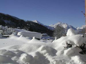 92944-Ferienwohnung-5-Berchtesgaden-300x225-4