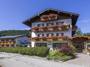 Ferienwohnung für 4 Personen (50 m²) ab 99 € in Berchtesgaden