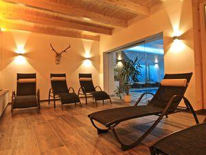 92884-Ferienwohnung-4-Berchtesgaden-300x225-3