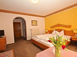 92884-Ferienwohnung-4-Berchtesgaden-300x225-5
