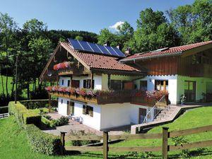 Ferienwohnung für 2 Personen (50 m²) ab 95 € in Berchtesgaden