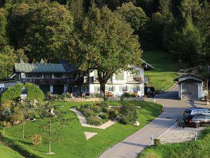 Ferienwohnung für 4 Personen (45 m²) ab 79 € in Berchtesgaden