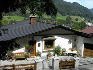 Ferienwohnung für 2 Personen (45 m²) ab 94 € in Berchtesgaden