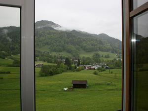 18303406-Ferienwohnung-2-Berchtesgaden-300x225-3