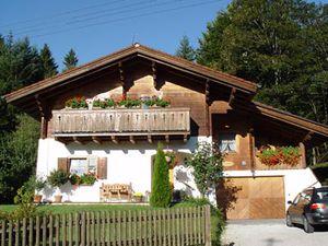 Ferienwohnung für 2 Personen (43 m²) ab 60 € in Berchtesgaden