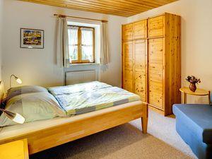 72916-Ferienwohnung-3-Berchtesgaden-300x225-5