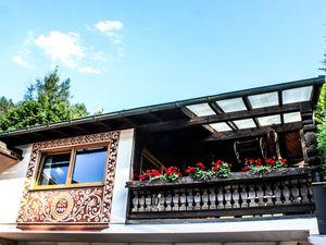 19199652-Ferienwohnung-4-Berchtesgaden-300x225-1