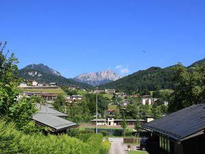 19199652-Ferienwohnung-4-Berchtesgaden-300x225-4