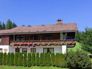 Ferienwohnung für 2 Personen (38 m²) ab 50 € in Berchtesgaden