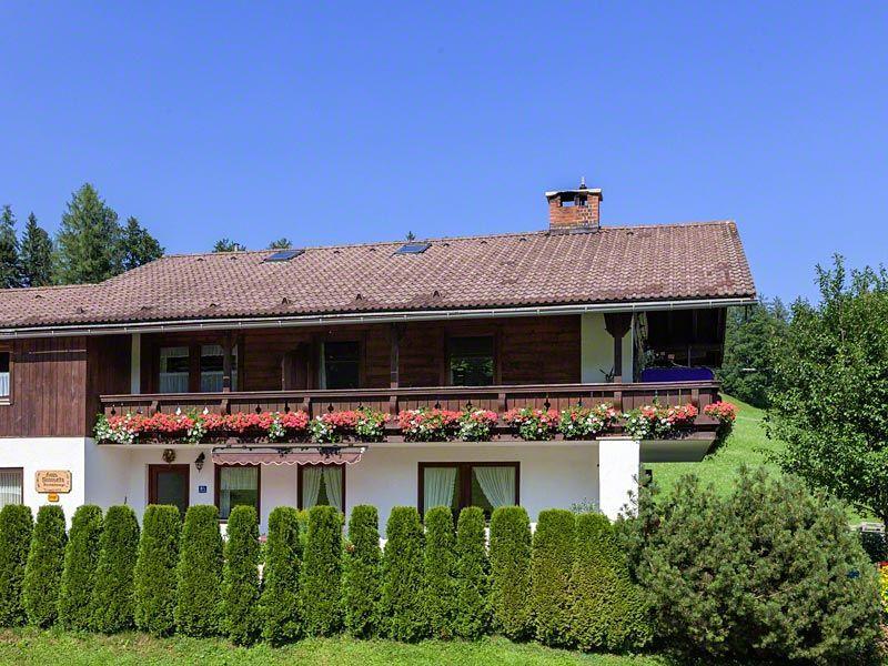 72923-Ferienwohnung-2-Berchtesgaden-800x600-0