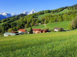 72923-Ferienwohnung-2-Berchtesgaden-300x225-1