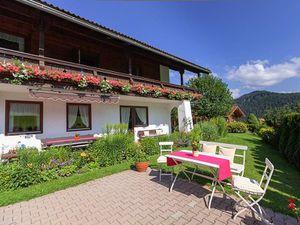 72923-Ferienwohnung-2-Berchtesgaden-300x225-2